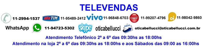 5f69eb14533e4 Ótica Bellucci